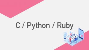 Updated Python GridDB API