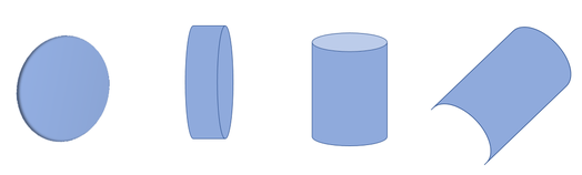 example-quadratics