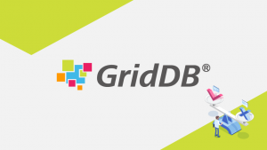 GridDB Community Edition v4.6 New Features