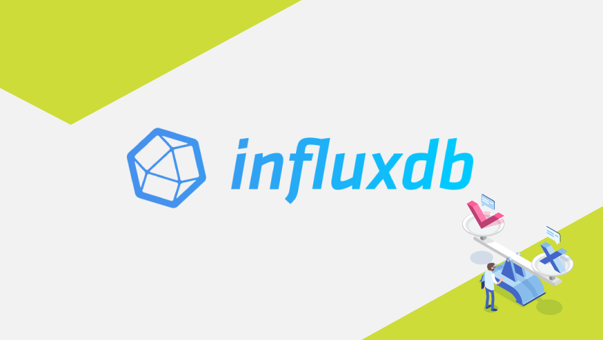 Time Series Benchmark Comparison with GridDB and InfluxDB | GridDB