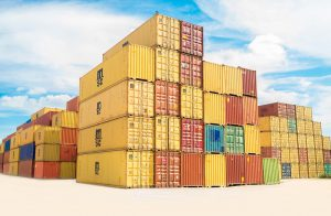 Containerizing your Own Node.js Application