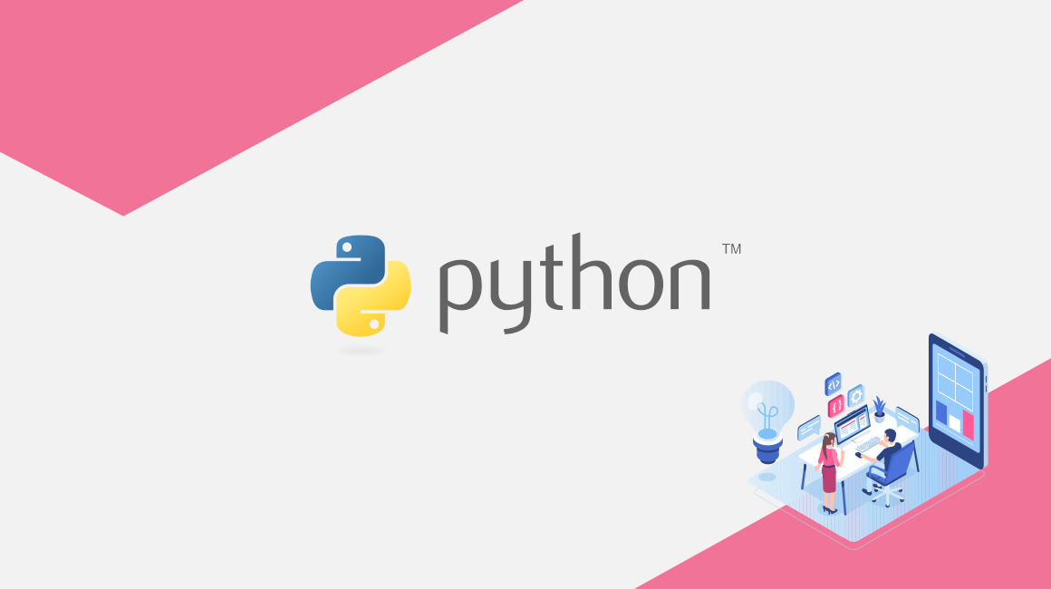 Python Client | GridDB: Open Source Time Series Database for IoT