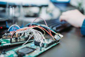 CroMFlaG2 : An Open IoT Stack